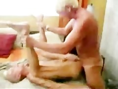 mature and younger blonds - lads vacation fuck