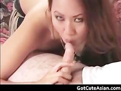 betty sucks dad hard cock jav part1