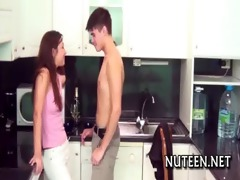 wicked lascivious legal age teenager