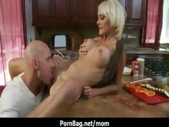 massive tits d like to fuck get drilled by