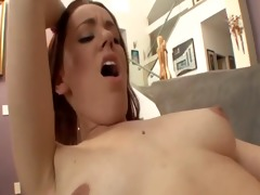 mama tempt not her daughter 3