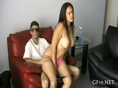 lustful legal age teenager couples go bad