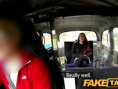 faketaxi struggling student earns supplementary
