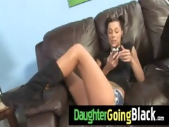 see how my daughter is screwed by a dark guy 81