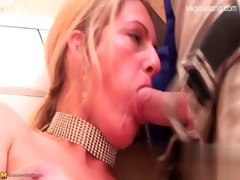 natural breasts daughter sex in public