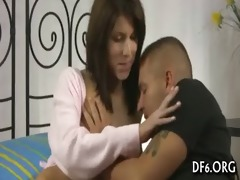 defloration virginity movie scene scenes