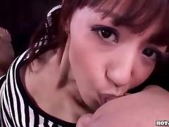 japanese angels attacked hawt sister at
