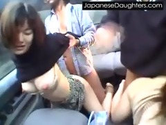 painfull japanese legal age teenager anal fuck