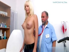 hot daughter bawdy cleft thrashing