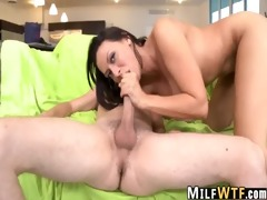 mother i sex porno rachel starr 8