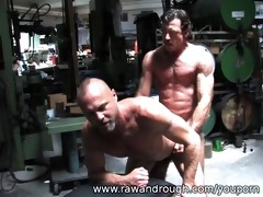 powerful muscle machinists part 7
