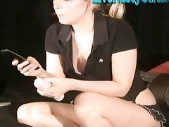cutecait does brother sister dream on webcam!!