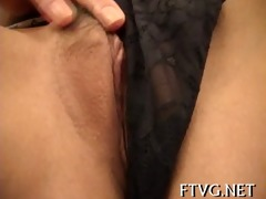 babes are masturbating