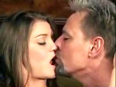 stepfather fuck legal age teenager