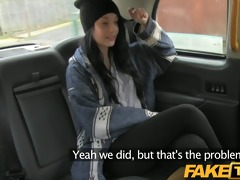 faketaxi youthful legal age teenager wishes