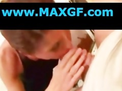 older woman younger dude porn aged mother i wife