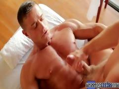 massagecocks massage that gazoo open
