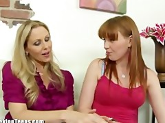 julia ann and marie mccray mother i and legal age