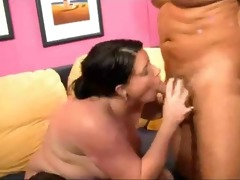 plump german cutie screwed by mature dude