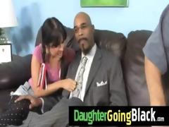 watch my daughter going dark 69