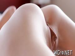 good sex tool engulfing