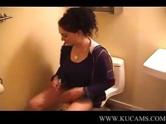 turkish gal hidden webcam turk hatice 7w