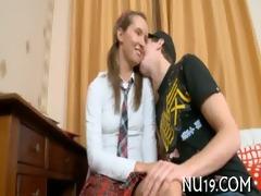 bellamy legal age teenager sex