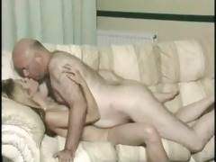 4330 ruth undresses previous to sex