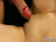 upload st time porn episodes