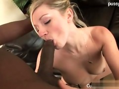 large wobblers daughter hardfuck