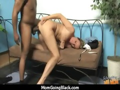 i caught mommy cheating on daddy! 7