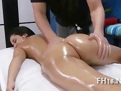 hot 18 year old girl gets screwed hard