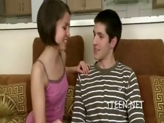 hawt legal age teenager in porn act