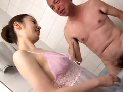 father fuck daughters superlatively good ally