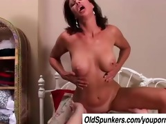 very hot d like to fuck vanessa videl bonks a