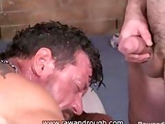 fucking pigs part 10