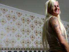 step sister jock massage for casting clip
