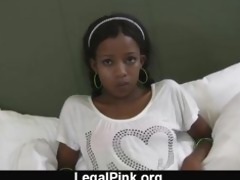 old stud fuck young dark legal age teenager
