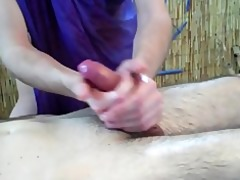 carnal massage experience 1 part 1