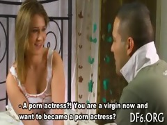 couples 3st time porn