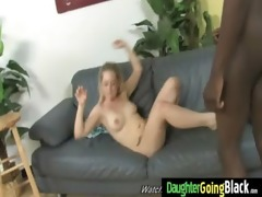 hard pounding in naughty aromatic youthful hoe