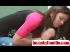hermanos follando - www.incestofamilia.com