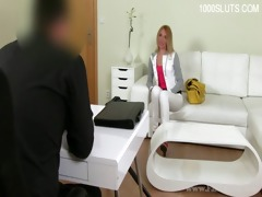 daughter painful fuck