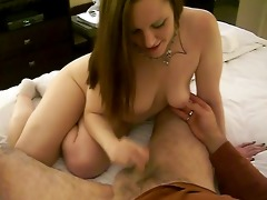 sexy woman jerk off a 109 year old chap