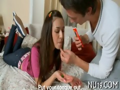 majority worthy legal age teenager porn pics