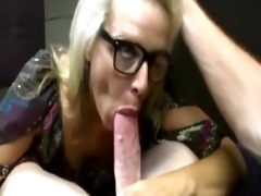 excited mother i sucks penis and can not acquire