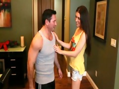 teenvideosporn.com - my superlatively good