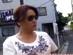 hypnosis incest sex 40