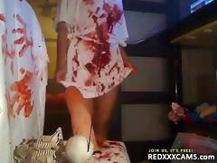 hawt hotty webcam show 665