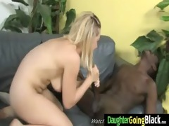 youthful daughter with priceless ass screwed by a